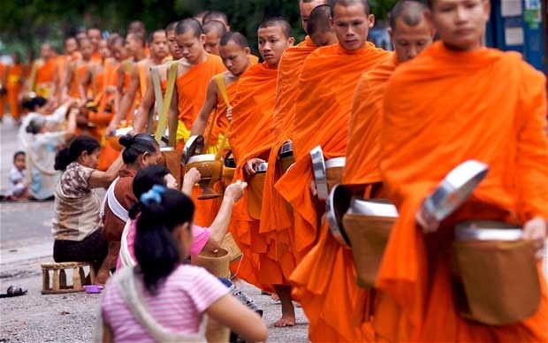 lp-monks_2454184b