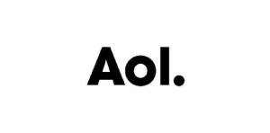 AOL-610x300