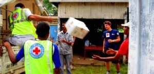 Impact-Disaster-recovery-in-Fiji