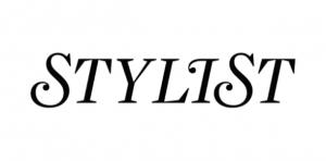 Stylist-610x300