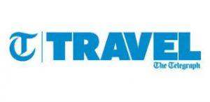 Telegraph-Travel