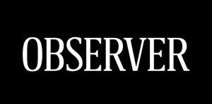 observer-logo-2-e1440076706814-624x307