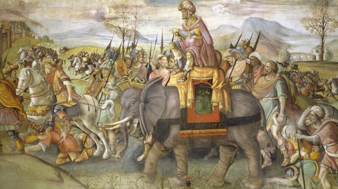 list-famous-elephants-hannibal-150619602-E