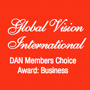 logo-globalvision