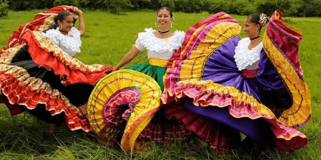 Women's Empowerment Summer Program In Costa Rica