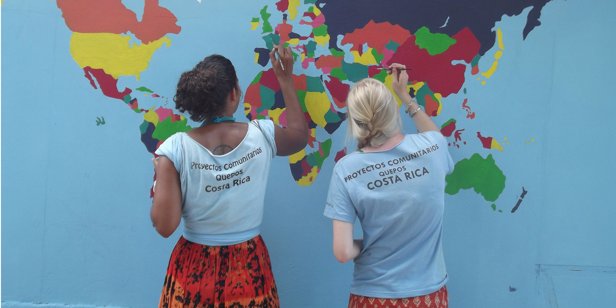 What are the pros and cons of a gap year?