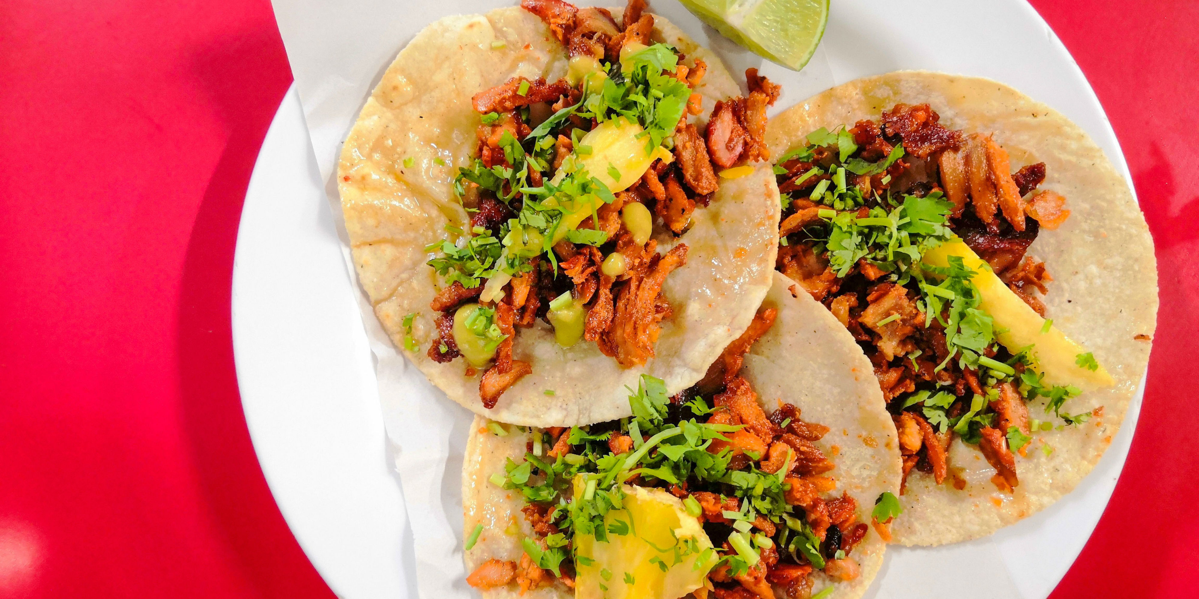 Great things to do in Puerto Morelos include taking cooking classes