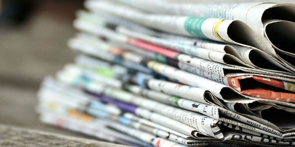 Reading your local newspaper and talking to people in your area can give you insight into what these issues are and how to be part of the solution.