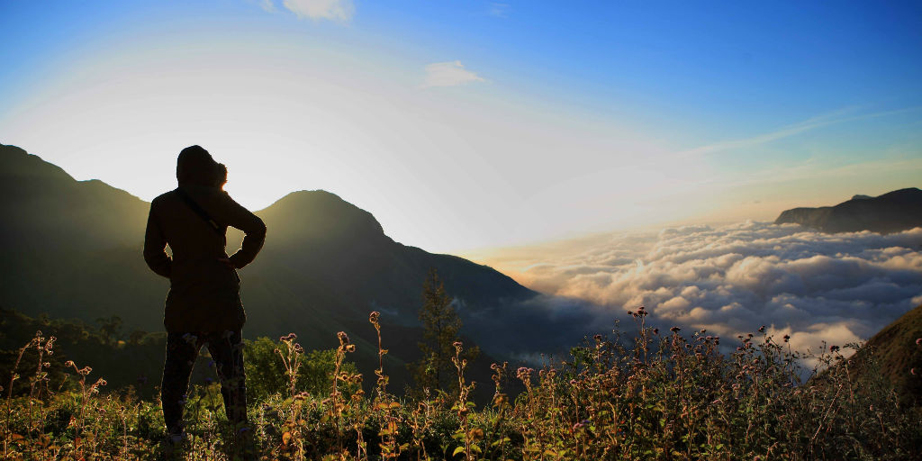 Make the most of your freedom by taking a gap year abroad.
