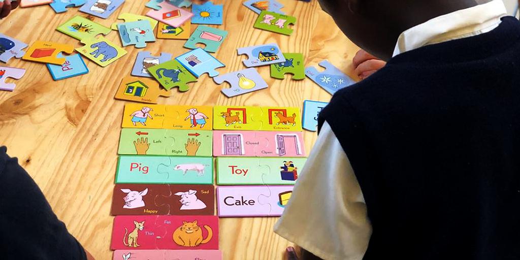 More than 100 million youth worldwide lack basic literacy skills